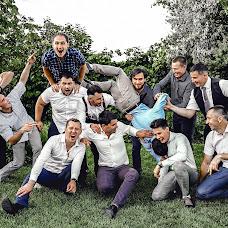 Wedding photographer Aleksandr Pechenov (pechenov). Photo of 05.09.2019