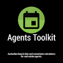 Real Estate Agents Toolkit icon