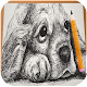 Download How to Draw Dogs For PC Windows and Mac