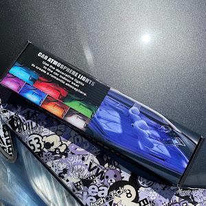 プリウス ZVW30 Sグレード LEDエディションのカスタム事例画像 minoさんの2021年07月23日19:57の投稿