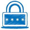 Password Manager Free icon