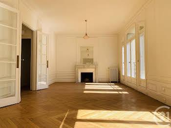Appartement 7 pièces 190 m2