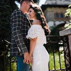 Wedding photographer Dragos Done (dragosdone). Photo of 21.05.2018