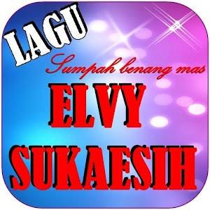 Sumpah Benang Mas Elvy Sukaesih Apk Download Apkpure Ai