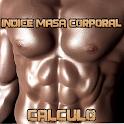 Calculadora Peso Ideal : IMC icon
