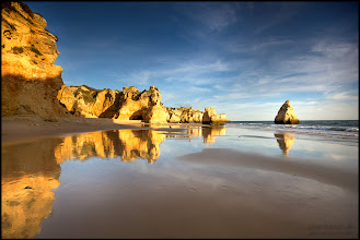 """Photo: """"Hidden Mirrors II"""" 