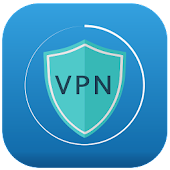 Free & Unlimited VPN Hide IP Free Privacy Proxy Android APK Download Free By Free VPN Studio