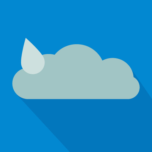 Little Weather App 天氣 App LOGO-硬是要APP