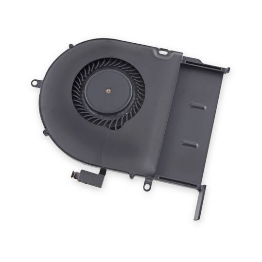 "MacBook Pro 13"" Fan 2013-2015"