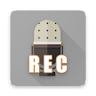 Voice Recorder (Support MP4 / WAVE format) APK