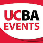 UC Blue Ash Events