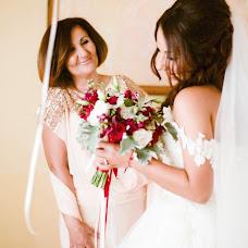 Wedding photographer Mayami Mernikova (Miami17). Photo of 18.08.2015