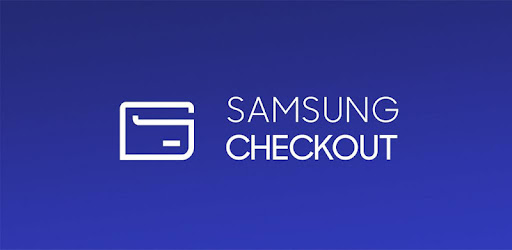 Try to buy Samsung content made in Samsung Smart TV via Samsung Checkout!