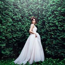 Wedding photographer Vyacheslav Logvinyuk (Slavon). Photo of 29.01.2018