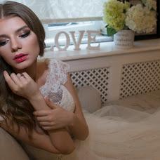 Wedding photographer Medina Gabriela (MedinaPhotograp). Photo of 12.05.2016