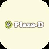 plaza-d