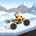 Shin Climb Racing icon