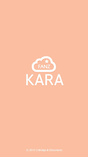 KARASIA