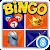 Bingo™: Medieval Fantasy file APK Free for PC, smart TV Download