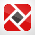 Alpha Specialty Group icon