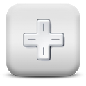 Video Game Tracker icon