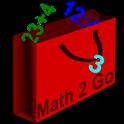 Math 2 Go icon