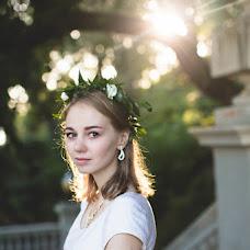 Wedding photographer Ksenia Pardo (pardo). Photo of 22.08.2014
