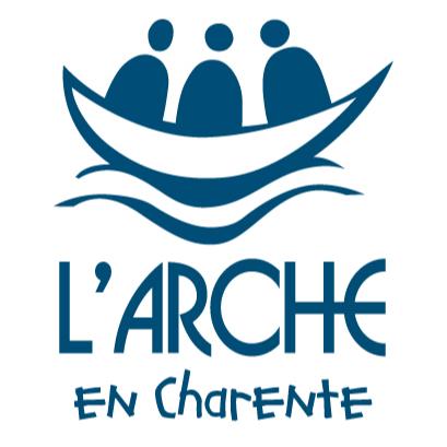 L'Arche en Charente