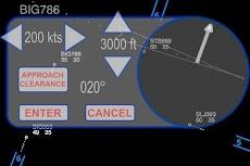 Approach Controlのおすすめ画像2