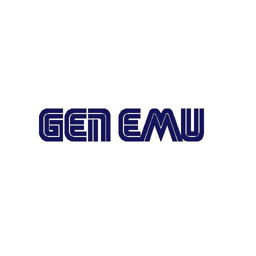 Play Gen Emu Free