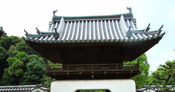 39. Koushou-ji (100 Japanese Garden in Kyoto I recommend)
