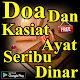 Doa Dan Kasiat Ayat Seribu Dinar Download on Windows
