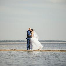 Wedding photographer Aleksandr Fedorchuk (Leoczar). Photo of 19.02.2016