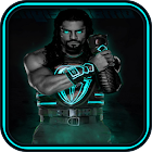 Roman Reigns Wallpapers HD icon