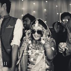 Wedding photographer Hossain Balayet (HossainBalayet). Photo of 13.06.2018