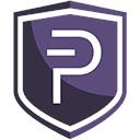 Pivx (PIVX) Price Ticker