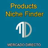 Tải Mercado Directo APK