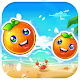 Fruit Link for PC-Windows 7,8,10 and Mac