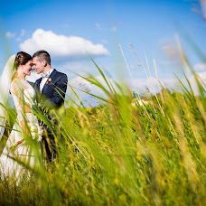 Wedding photographer Federico Sammartino (sammartino). Photo of 16.06.2015