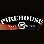 Firehouse Que Brew Pale Ale