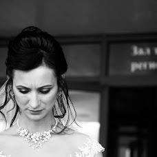 Wedding photographer Igor Fedorin (feng). Photo of 20.08.2017