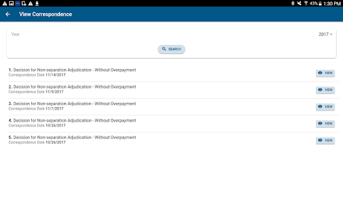 2 File UI - Apps on Google Play