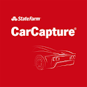 State Farm® CarCapture® icon