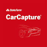 CarCapture® Icon