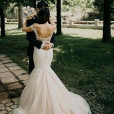 Wedding photographer Igor Isanović (igorisanovic). Photo of 06.06.2017