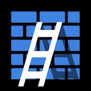 Fast VPN - Free Proxy Hotspot & Wifi Shield