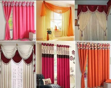 download curtain designs 2020 free for