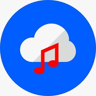 App Ring Tones 2019 APK for Windows Phone