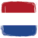 History Of Netherlands icon