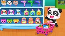 かいものだいすき-BabyBus 子ども向けお買物ごっこ遊びのおすすめ画像2